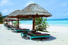 Vinpearl Phú Quốc Resort | Vinpearl Resort Phú Quốc | Vinpearl Phú Quốc