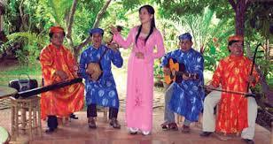 Tour Tiền Giang - Bến Tre - Cần Thơ Tết 2019, Du lịch Miền Tây Tết 2019, Tour Miền  Tây Tết Dương lịch 2019