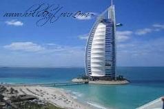 Tour du lịch Dubai, Tour DaBai- Abu Dhabi, Du lịch Dubai