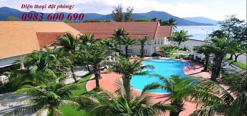 Saigon Condao Resort, Khu du lịch Sài Gòn Côn Đảo Resort, Sài Gòn - Côn Đảo Resort, Phòng khách sạn Sài Gòn – Côn Đảo Resort