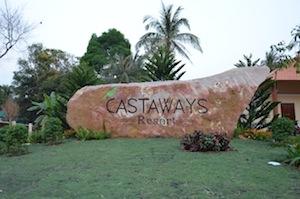 Khách sạn tại Phú Quốc, Cataways Resort Phú Quốc, Resort 2 sao giá rẻ tại Phú Quốc