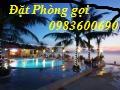 Thiên Thanh Phú Quốc Resort, Resort Thiên Thanh tại Phú Quốc, Khách sạn Thiên Thanh Phú Quốc, Phòng khách sạn tại Phú Quốc