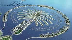 Tour Du lịch Dubai | Tour tham quan Các Tiểu Vương Quốc Ả Rập Thống Nhất (5N4Đ)