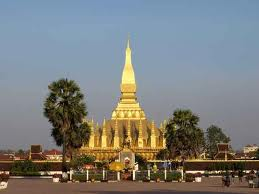 Tour Cam Lào Tết 2021, Tour tham quan Campuchia - Lào tết 2021