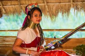 Tour tham quan Tam giác Vàng | Du lịch Lào - Thái Lan – Myanmar (7n6đ)