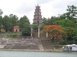Tour Miền Trung Tết 2021, Đà Nẵng – Bà Nà– Phố Cổ Hội An -Cố Đô Huế - Động Phong Nha