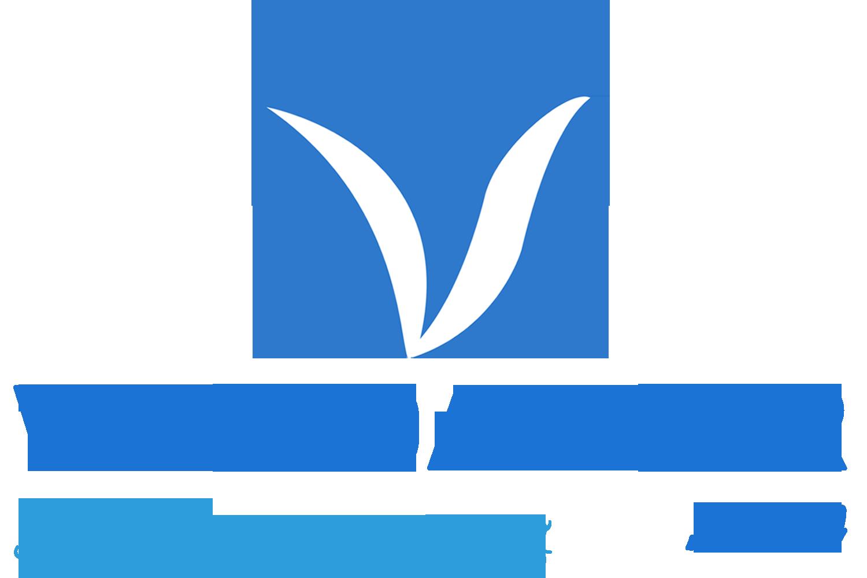 Về V Holiday Tour
