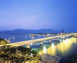 Giá vé - Giờ tàu Sài Gòn - Đà Nẵng - Huế - Sài Gòn Khoang Vip | Vé tàu đi Đà Nẵng| Vé tàu đi Huế | Dịch vụ vé tàu lửa