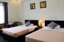 Khách sạn Châu Phố 3 sao, Châu Phố Hotel, Khách sạn Châu Phố ở Châu Đốc