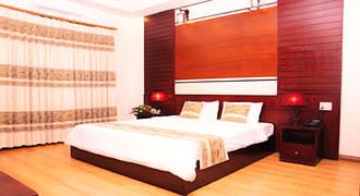 Cửu Long Hotel, Cửu Long Cần Thơ Hotel, Khách sạn Cửu Long Cần Thơ, Khách sạn Cửu Long 3 sao ở Cần Thơ
