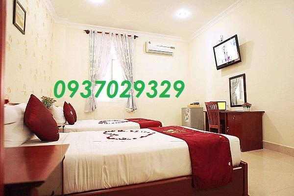 Khách sạn Hạnh Phúc, Khách sạn Hạnh Phúc tại Cần Thơ, Hanh Phuc Hotel in Can Tho, Hạnh Phúc Hotel Cần Thơ
