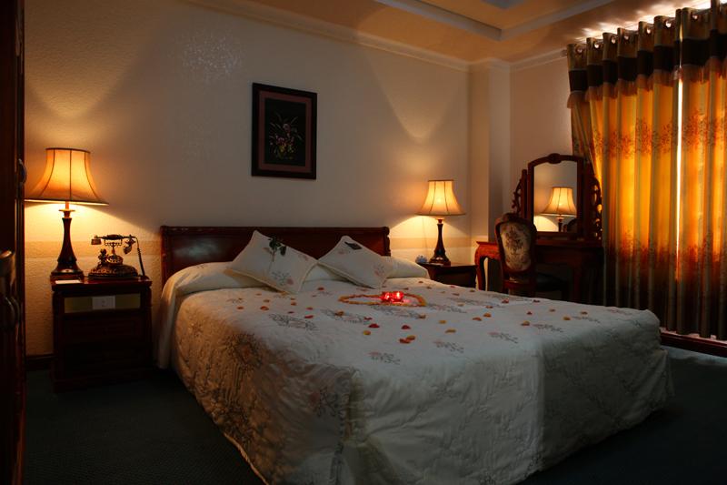 Khách sạn Ninh Kiều 2 Cần Thơ, Ninh Kiều 2 hotel, Ninh Kiều 2 Cần Thơ Hotel, Khách sạn Ninh Kiều 4 sao, Khách sạn Ninh Kiều Cần Thơ