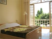 Khách sạn Bến Đá Núi Sam , Bến Đá Núi Sam Hotel, Bến Đá Núi Sam Châu Đốc