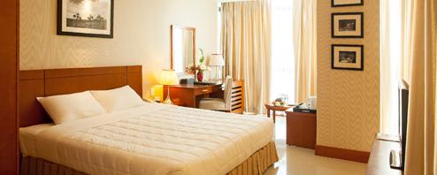 Khách sạn River Hà Tiên, River Hotel Hà Tiên, River Hà Tiên Hotel, Khách sạn River 4 sao