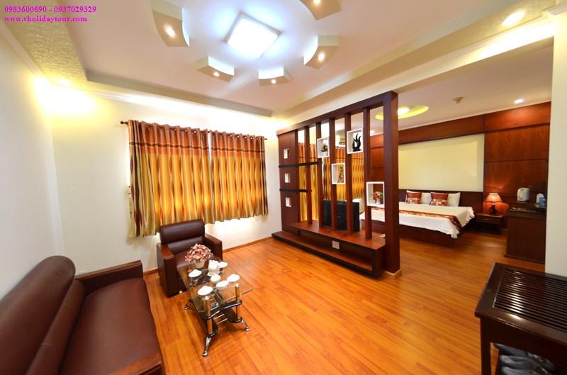 Khách sạn Tây Đô Cần Thơ , Tây Đô Cần Thơ Hotel, Tây Đô Hotel