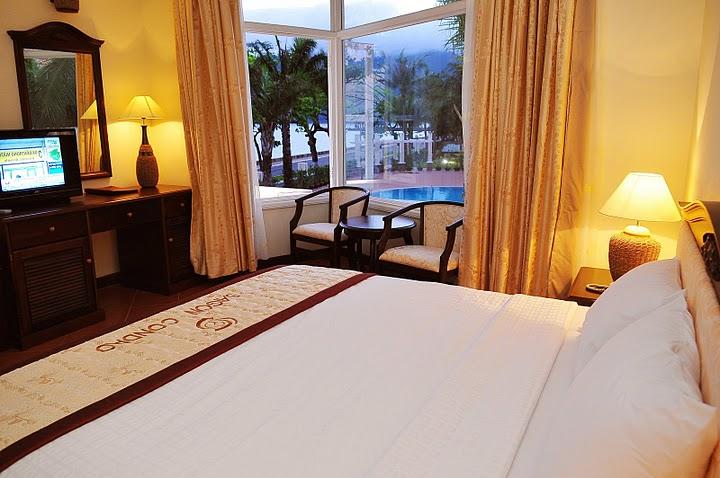 Phòng khách sạn tại Phú Quốc, Đặt phòng khách sạn 3 -4-5 sao tại phú Quốc, Resort 3-4-5 sao tại Phú Quốc
