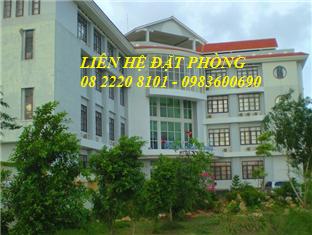 Cửu Long Phú Quốc Resort, Cửu Long Resort, Resort 3 sao giá rẻ tại Phú Quốc, Khu du lịch Cửu Long ở Phú Quốc