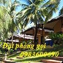 Sea Star Resort Phú Quốc, Khách sạn Sao Biển tại Phú Quốc, Resort Sao Biển tại Phú Quốc, Phòng khách sạn Sao Biển