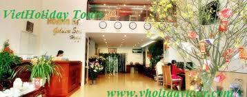 GOLDEN SEA HOTEL, HOÀNG HẢI HOTEL, KHÁCH SẠN HOÀNG HẢI NHA TRANG, GOLDEN SEA HOTEL NHA TRANG KHANH HOA