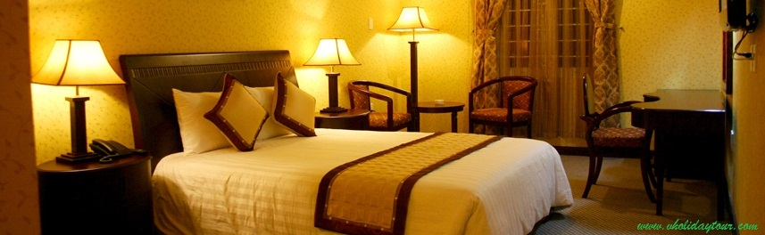 Royal Star Hotel Đà Nẵng, Khách sạn Royal Star tại Đà Nẵng, Royal Star Đà Nẵng Hotel 3 sao