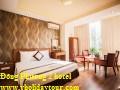 Khách sạn Đông Phương 2 Nha Trang , Đông Phương 2 Nha Trang Hotel, Đông Phương 2 Hotel Nha Trang