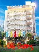 Khách sạn Đồi Dương tại Phan thiết, Đồi Dương Hotel 3 sao, khách sạn Đồi Dương giá rẻ, Phòng khách sạn Đồi Dương