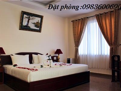Mai Vang Dalat Hotel, Mai Vàng Đà Lạt, Khách sạn Mai Vàng tại Đà Lạt, Mai Vang Hotel 3 sao