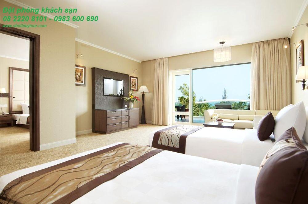 Khách sạn White lion, White lion Hotel, khách sạn sư tử trắng tại Nha Trang, White Lion Hotel Nha Trang
