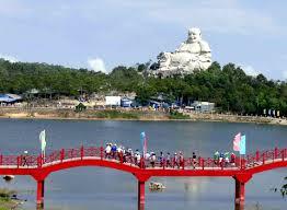 Tour Châu Đốc Tết 2021, Tour  Tham Quan Châu Đốc Tết 2021, Du lịch Châu Đốc Tết 2021