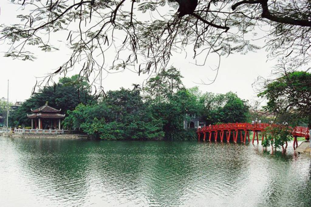 Tour Miền Bắc Tết 2021, Tour Du Lịch Hà Nội - Ninh Bình - Hạ Long - Sapa Tết 2021